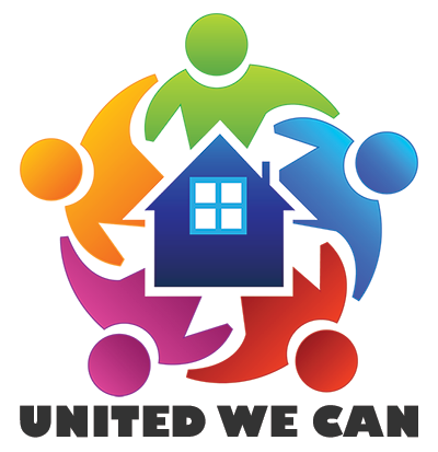 United We Can Coalition, LLC